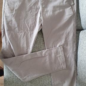 Mtwtfss bukser