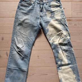 (di)vision Jeans
