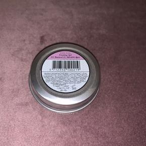 Alt i én balm fra Ecooking.  30 ml.  Ny og uåbnet.