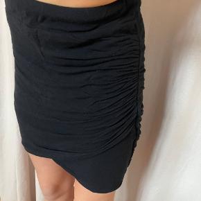 GAI+LISVA nederdel