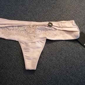 Hunkemöller lingeri