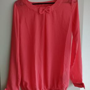 New Yorker bluse
