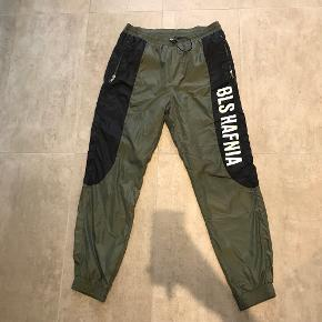BLS Hafnia andre bukser & shorts