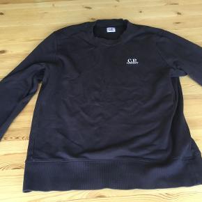CP Company bluse