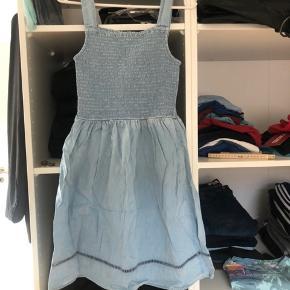Super fed kjole mega sød på brugt få gange