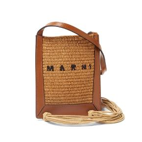 Marni crossbody-taske