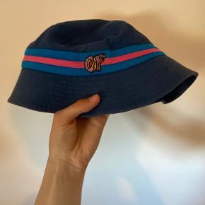 Odd Future hue & hat