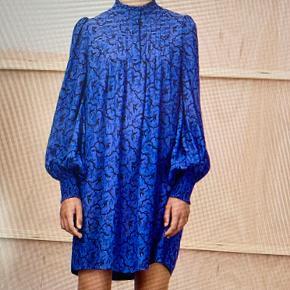 Munthe Kjole eller nederdel