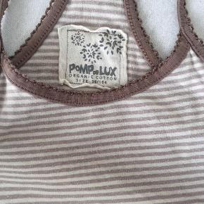 undertøj fra PDL