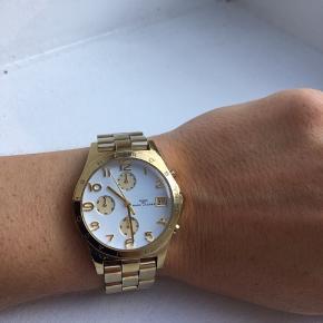 Super flot ur, brugt sparsomt