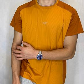 Arc'teryx t-shirt