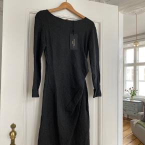 Super smuk NY kjole der falder helt perfekt #Secondchancesummer