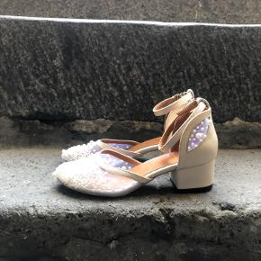 Karim Design heels