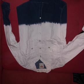 Skjorte fra Levi's