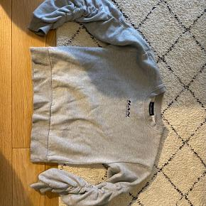 Super fin sweater, BYD gerne