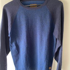 Junk De Luxe sweater