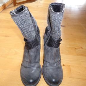 Tamaris støvler