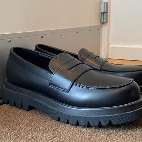 Truffle Collection andre sko