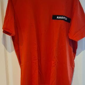 Maharishi t-shirt