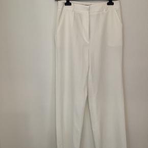 Trendyol bukser