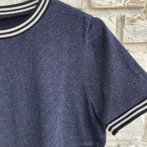Glimmer tshirt. I fin stand   #secondchancesummer