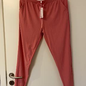 Liberté bukser