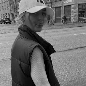 New Era hat & hue