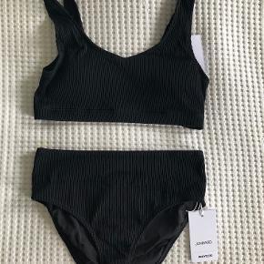 Junkyard badetøj & beachwear