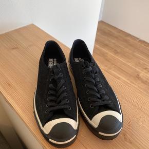 Converse sko