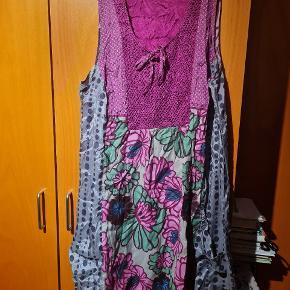Simply kjole