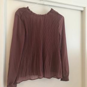 Studio skjorte
