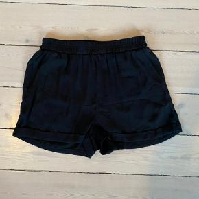 Moss Copenhagen shorts