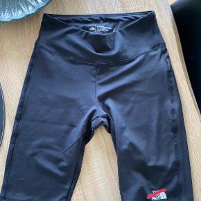 The North Face bukser & tights
