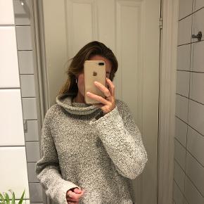 MDK / Munderingskompagniet sweater