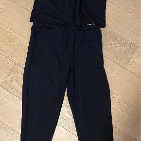 Soyaconcept tøj