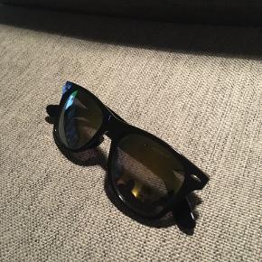 Bik Bok solbriller