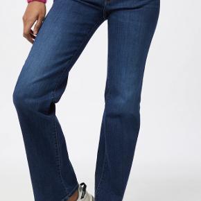 Pepe Jeans bukser