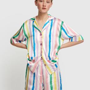 Helmstedt homewear