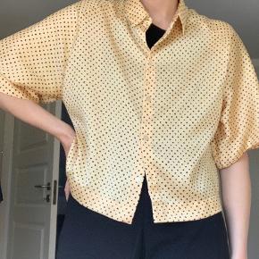 MNG skjorte