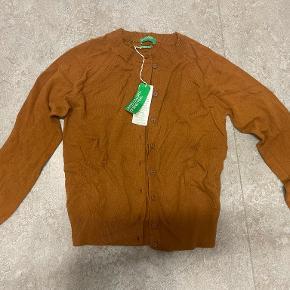 United Colors of Benetton cardigan