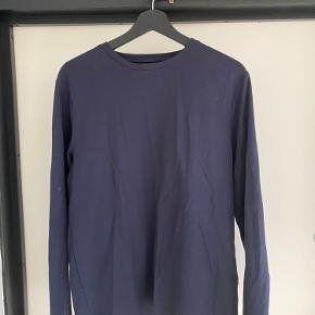 NN07 sweater