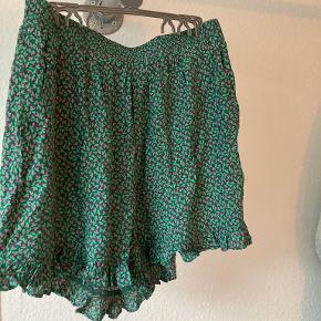 Boii Studio shorts