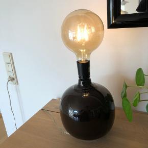 Den flotteste Retro lampe!    #retro #genbrugdelux #bolig