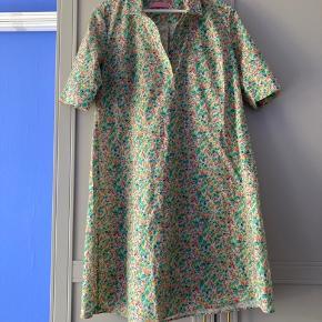 Liberty kjole