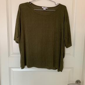Amisu t-shirt