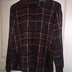Nü Denmark skjorte