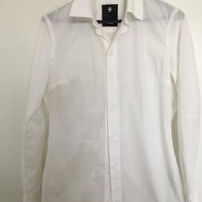 G-Star Raw skjorte
