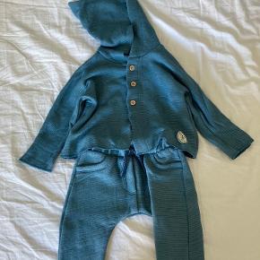 United Colors of Benetton tøj til drenge