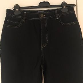 Fede jeans 🙌 Str. 29 passer en 36/38