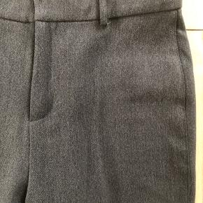 Charly Pants Se anden Ann for matchende Blazer